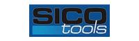 SICO tools