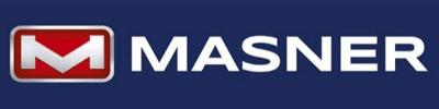 MASNER