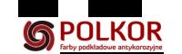 POLKOR
