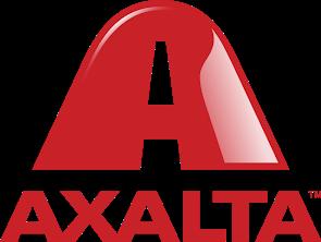 AXALTA (dawniej DuPont)
